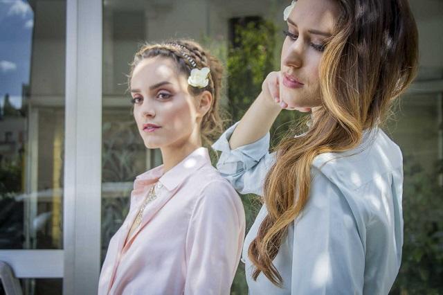 acconciature- wedding -web-cristiano-russo-parrucchiere-moda-anni-settanta