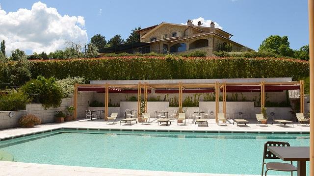 altarocca-wine-resort-orvieto