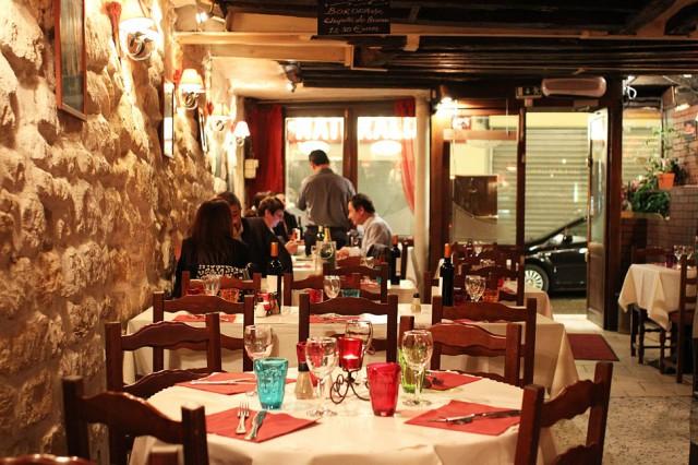 bistrot-e-ristoranti-Parigi