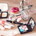 tendenze-make-up-primavera-estate-2016