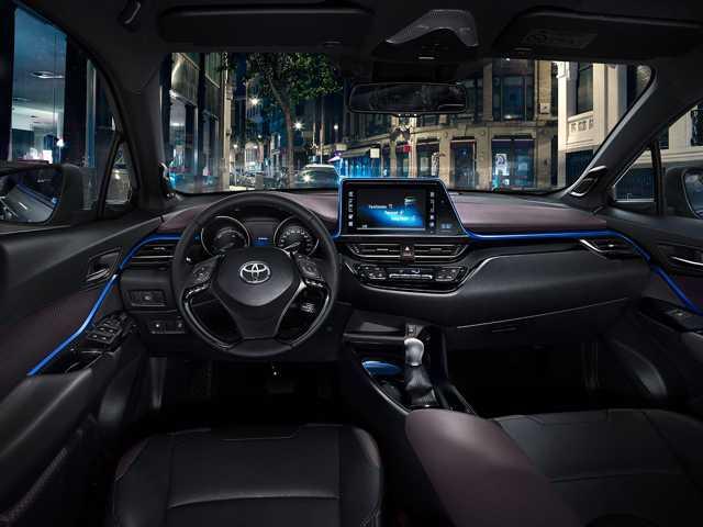 auto toyota-c-hr-2016-interior-dashboard-full_tcm-20-746028