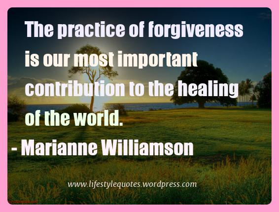 the-practice-of-forgiveness-is_image_quote_5