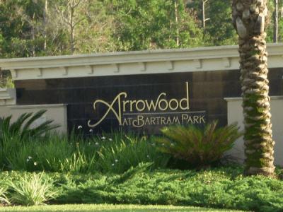 Lifestyles Property Services   Jacksonville, FL