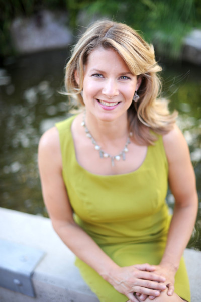 LifeTree Author Claire Booth MEsearch