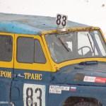 2011.03.06 - Автокросс. Агропром транс - Базанов И.