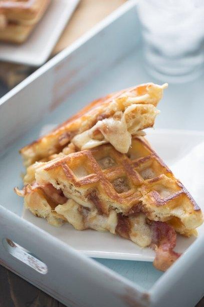 Apple-Butter-Waffle-Sandwich - Feature HMLP 61
