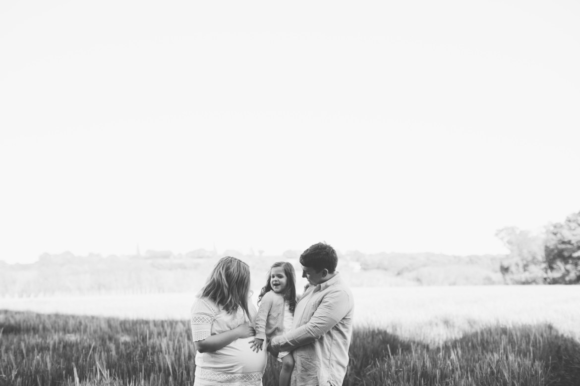 maternityphotography-16