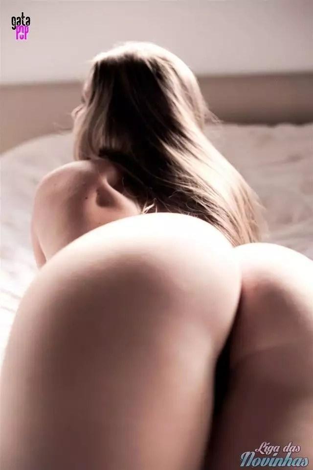 mily-cunha-nua-pelada-49