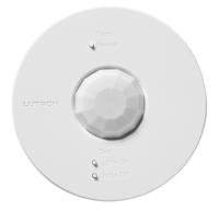 Lutron wireless occupancy sensor