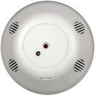 New Square D® Commercial Occupancy Sensors Provide Multiple=