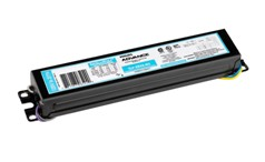 Philips Essentialine Fluorescent Dimming Ballast