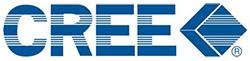 logo-cree-250w