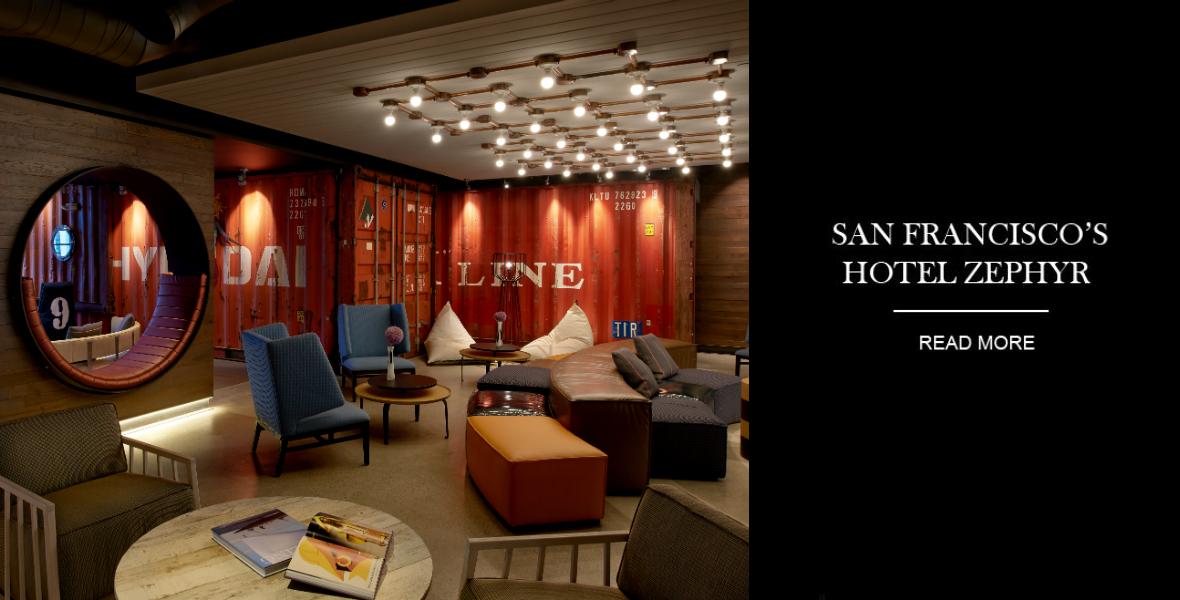 HPSlider_Zephyr1180x600_lounge