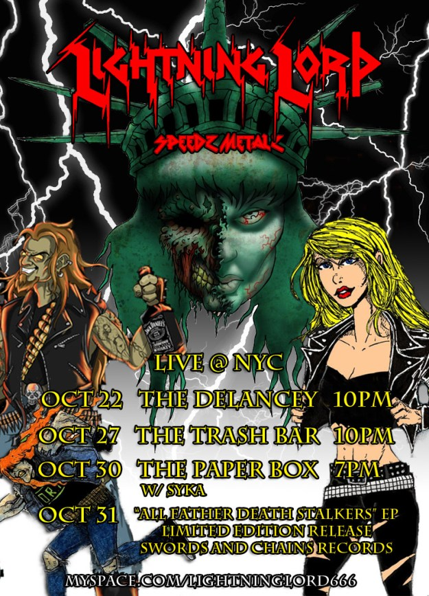 LL-OCT2013FLYER