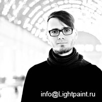 Dmitry_Lightpaint