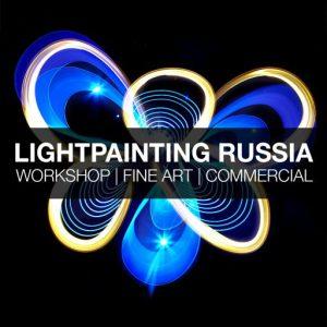 cropped-LIGHTPAINTING0RUSSIA-black-1000px.jpg
