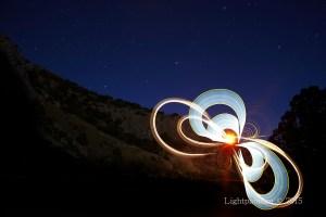 Angular momentum - Момент импульса