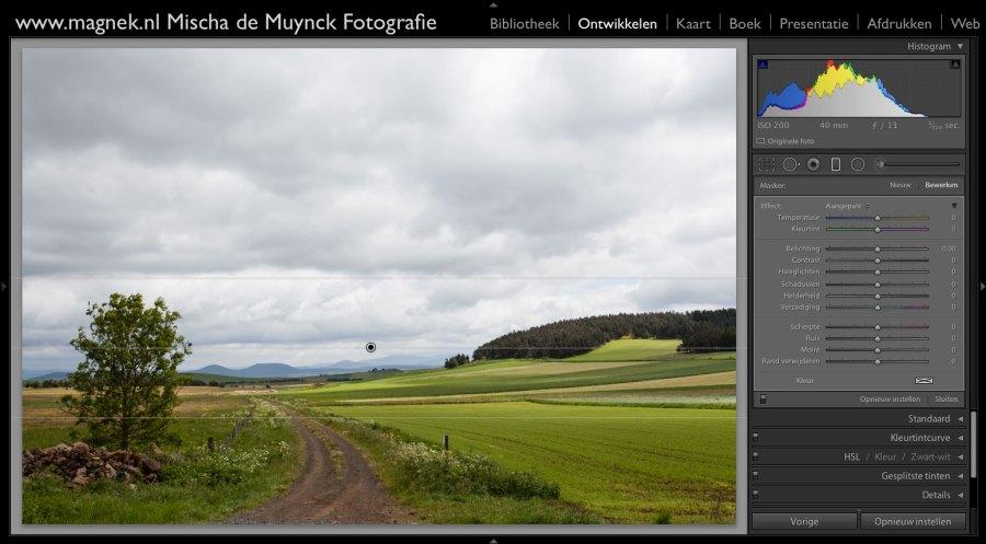 landschap-zonder-gradueel-filter
