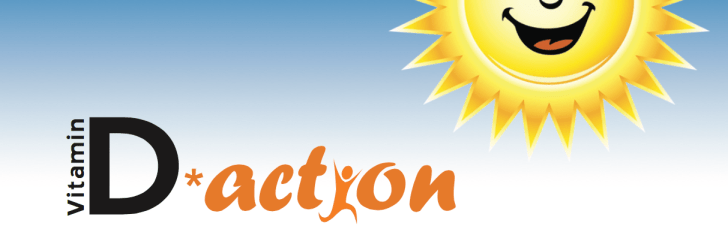 d-action-banner
