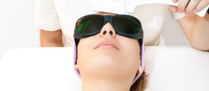 IPL Photofacial – Everything You Need to Know Before You Sign