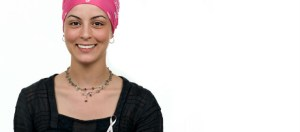 Breast Cancer Patients More Likely to Survive when Vitamin D Levels are High