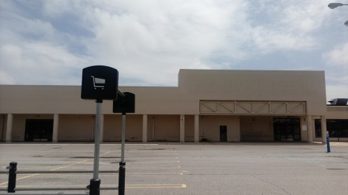 Medium Of Home Depot Freeport
