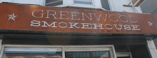 greenwoodsmokehouse