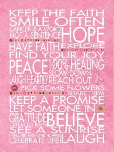 breast cancer sayings 05