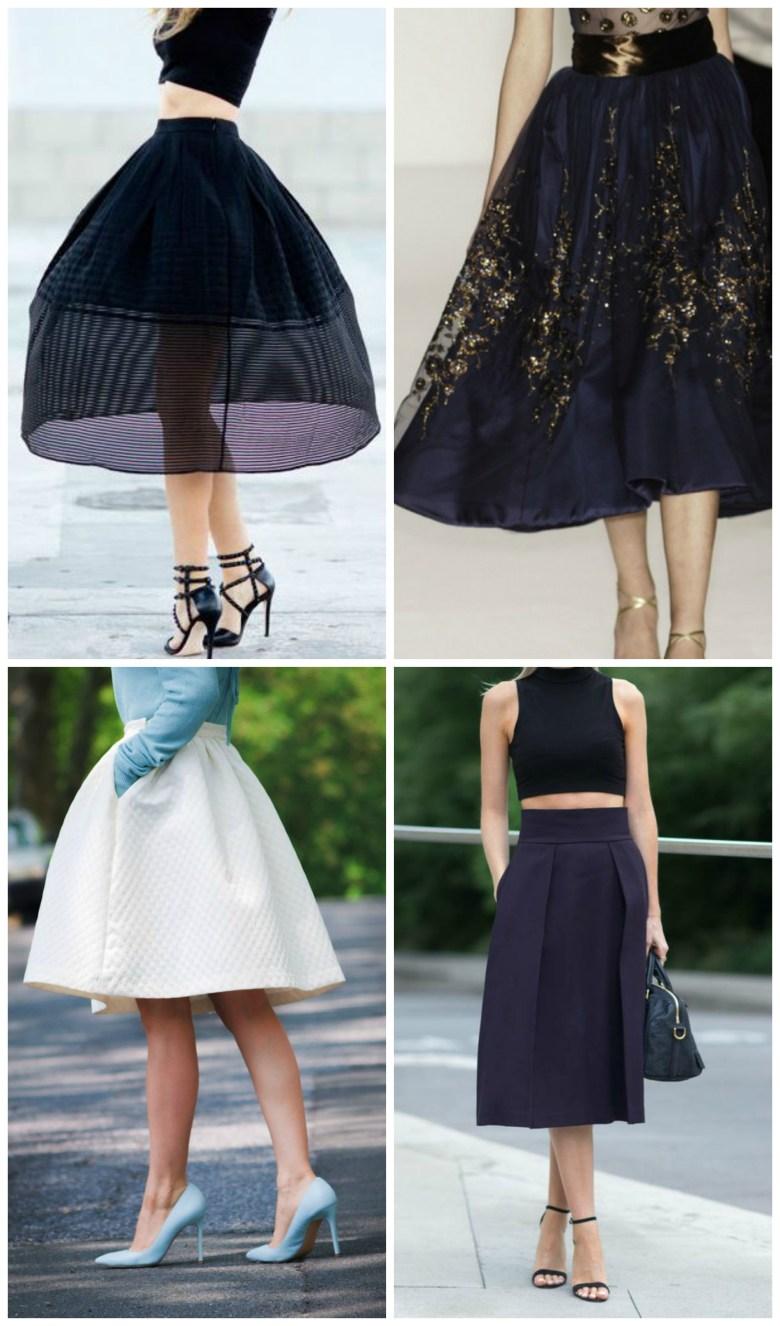full skirt collage 217