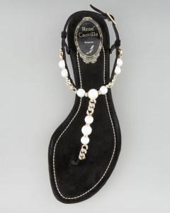 rene-caovilla-black-pearl-chain-thong-sandal-product-2-2577822-851893053_large_flex
