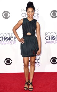 rs_634x1024-150107170808-634.Kelly-McCreary-Peoples-Choice-Awards.ms.010715