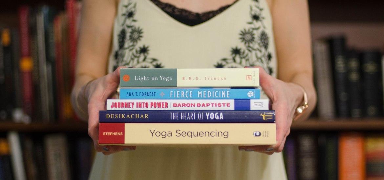yoga-book-reviews-1