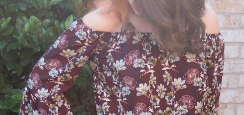 burgundy-off-shoulder-floral-top-26