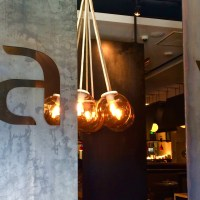 Delicious All You Can Eat Brunch at Cava Mezze