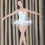 marco_nicolas_heinzen_danseuse_likeyou