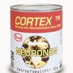 cortexcan_cymk3
