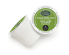 caramel-vanilla-cream-coffee-GMC-k-cup_cab2c_en_pdp