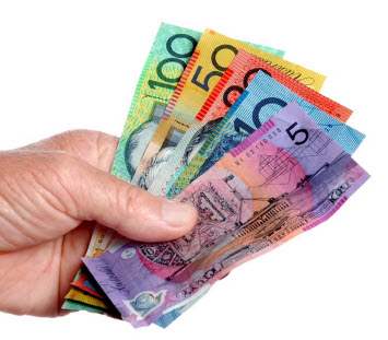 Centrelink Approved Loans   Low Income Loans Australia