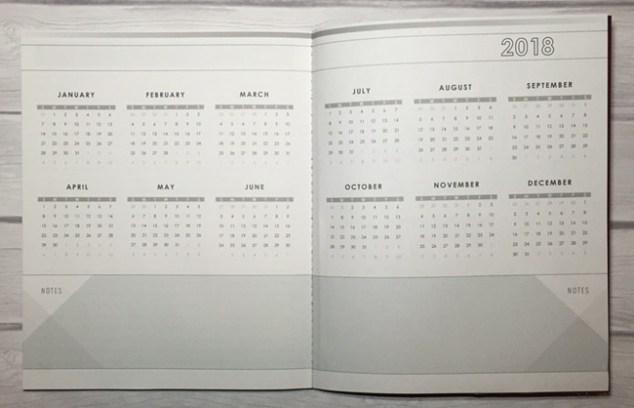 planners, erin condren, monthly planner, blog planner, planner setup