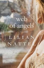 WebOfAngels cover