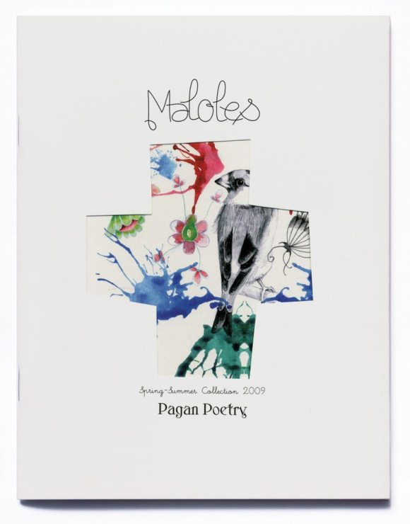 Pagan-Poetry-couverture