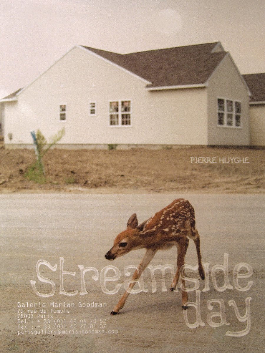 streamside-day-Pierre-Huyghe