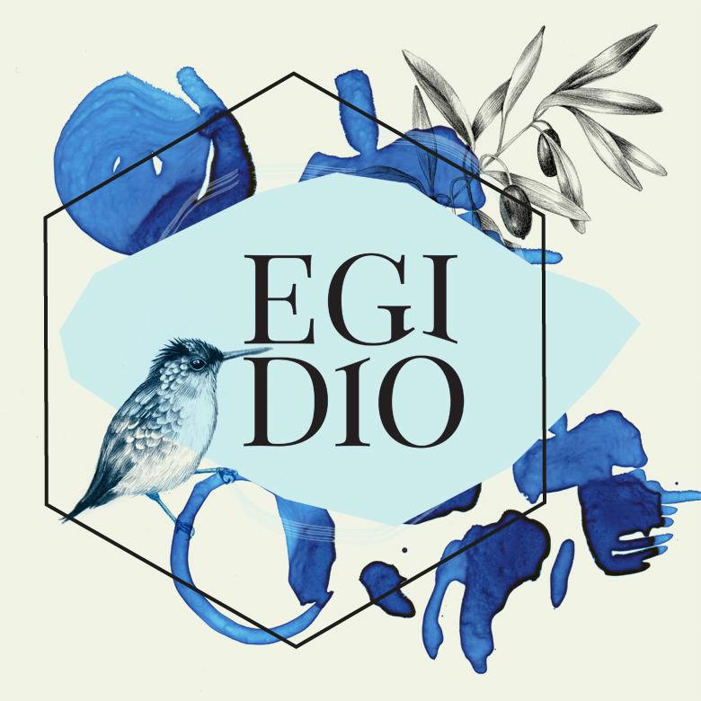 Egidio-lili-Fleury001