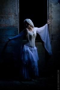 Lilith-Astaroth-IMG_6154.jpg