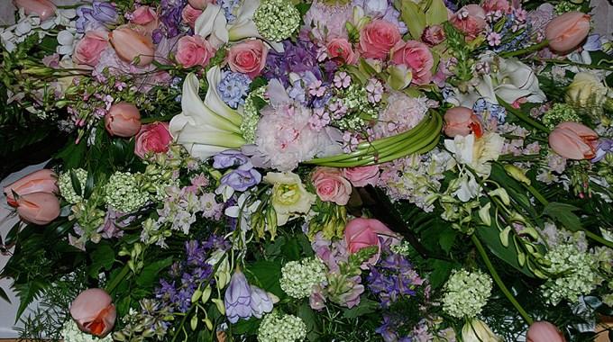 funerals_0814
