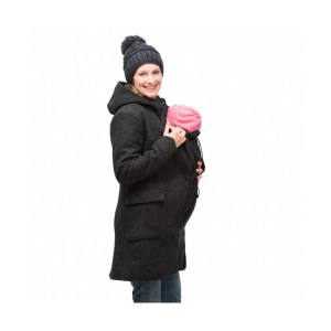 mamalila-wool-hooded-babywearing-coat