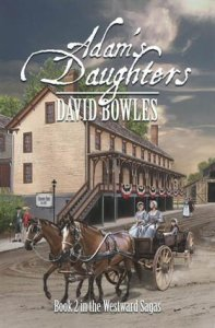 Adam'sDaughters_FrontCover_Web