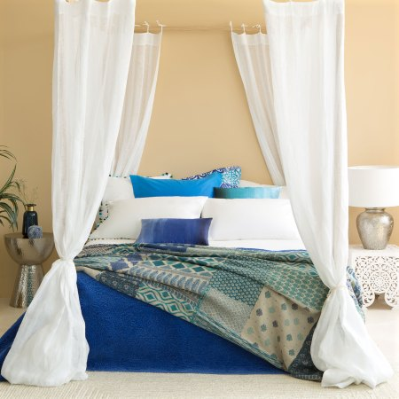 bedspread-home-decor