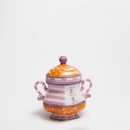 teapot-home-decor