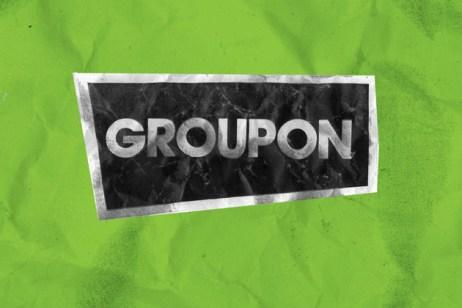 4.30_Groupon_630x420